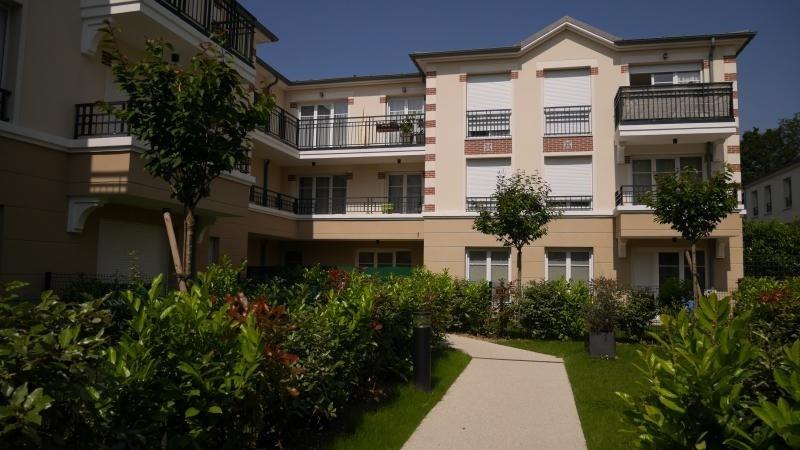 Revenda apartamento Villiers sur marne 299000€ - Fotografia 1