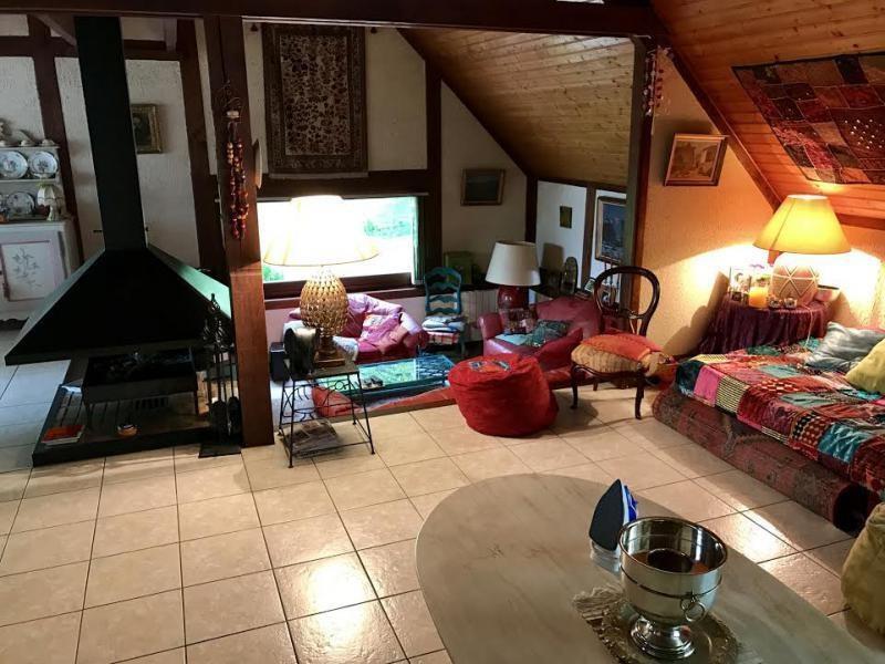 Vente maison / villa Couzeix 234000€ - Photo 4
