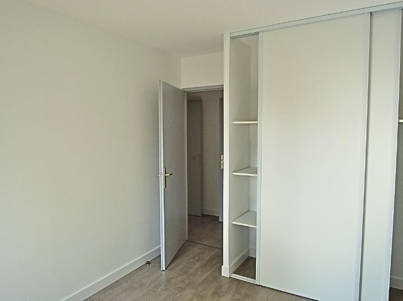 Rental apartment Toulouse 601€ CC - Picture 7