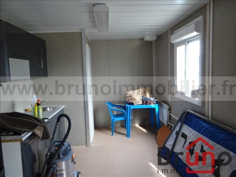 Verkoop  werkplaats Feuquieres en vimeu  - Foto 10