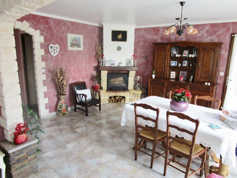 Vente maison / villa Labenne 304500€ - Photo 2
