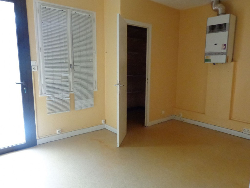 Sale empty room/storage Aire sur l adour 80000€ - Picture 4