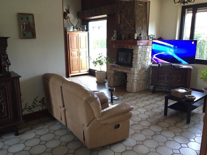 Vente maison / villa Limoges 258000€ - Photo 4