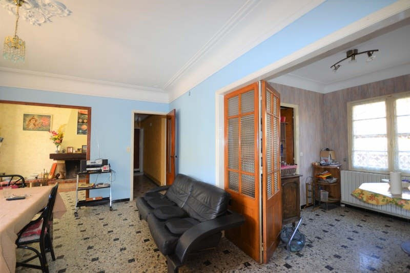 Vente maison / villa Cavaillon 249000€ - Photo 3