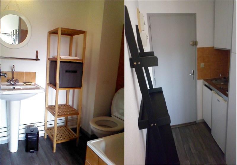 Alquiler  apartamento Billere 330€ CC - Fotografía 4