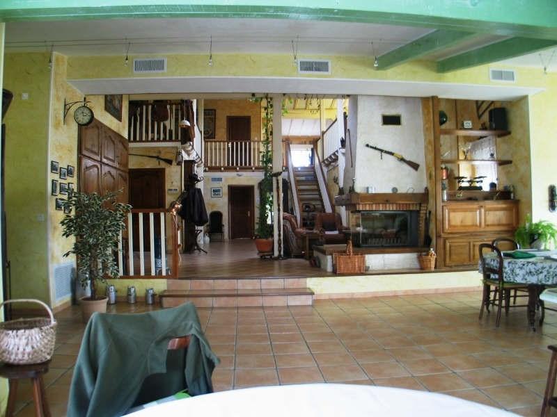 Investment property house / villa Proche de mazamet 350000€ - Picture 2