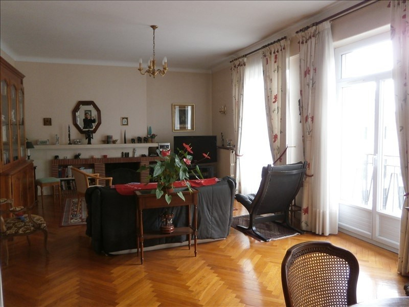 Sale apartment St nazaire 336 000€ - Picture 4