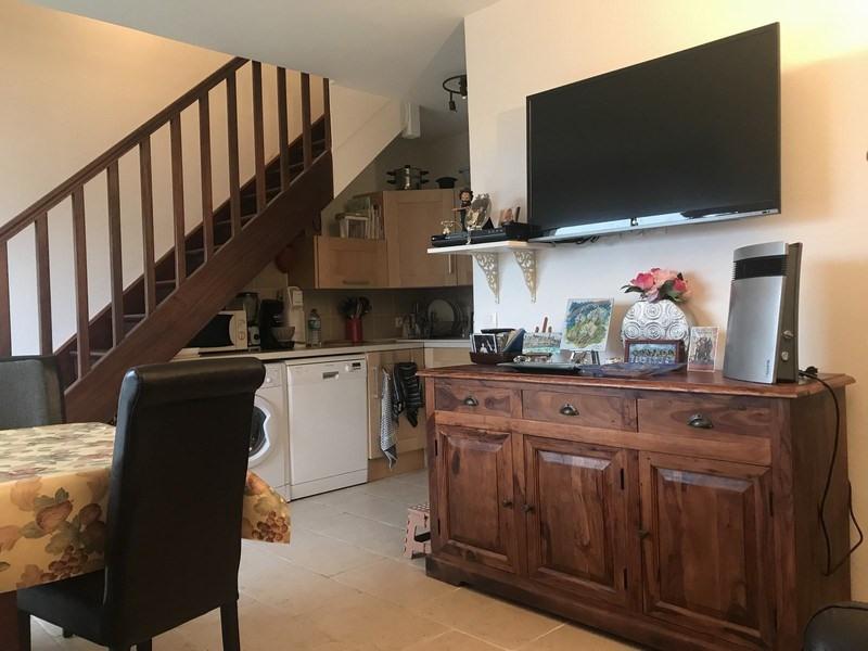 Vente appartement Deauville 176550€ - Photo 1