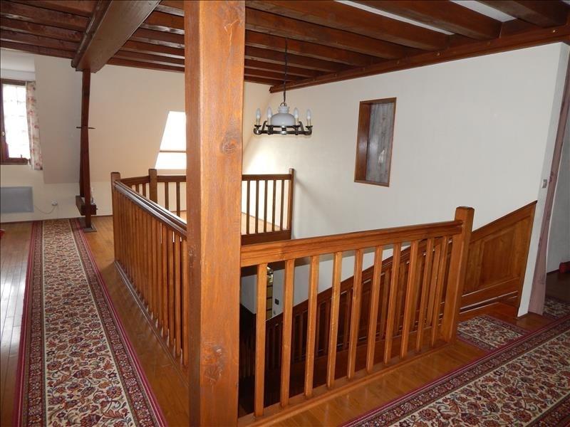 Sale house / villa Vendôme 260000€ - Picture 5
