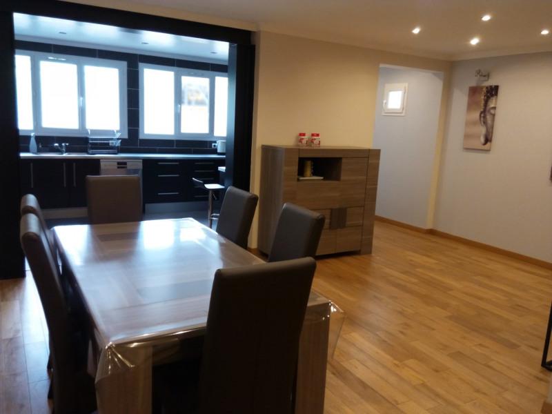 Location appartement Ormesson-sur-marne 1200€ CC - Photo 3