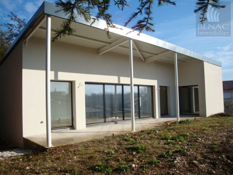 Sale house / villa Albi 240 000€ - Picture 1
