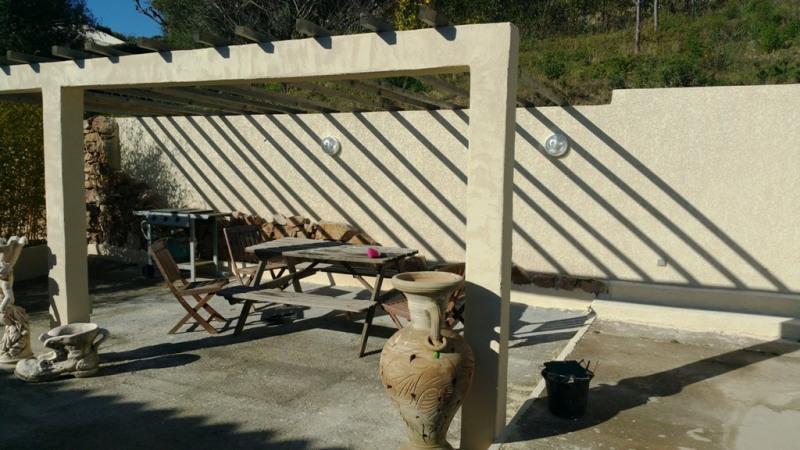 Vente maison / villa Peri 410000€ - Photo 22