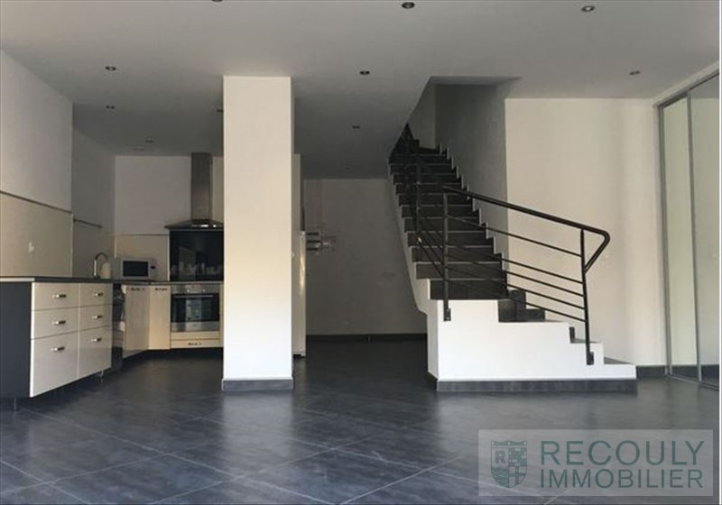 Vente appartement Marseille 7ème 515 000€ - Photo 4