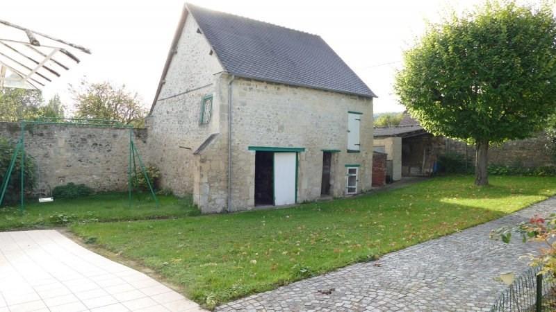 Vente maison / villa Pontpoint 364000€ - Photo 2