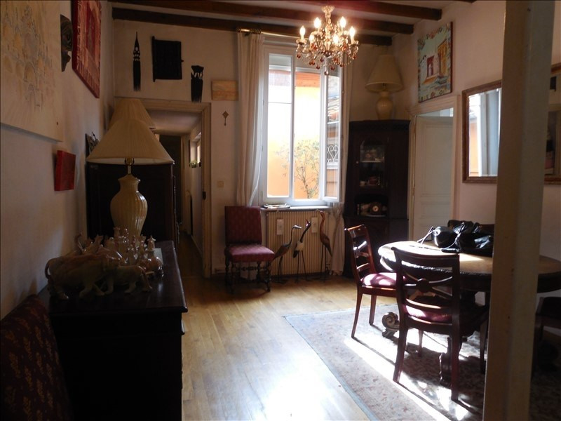 Sale apartment Toulouse 549 000€ - Picture 4