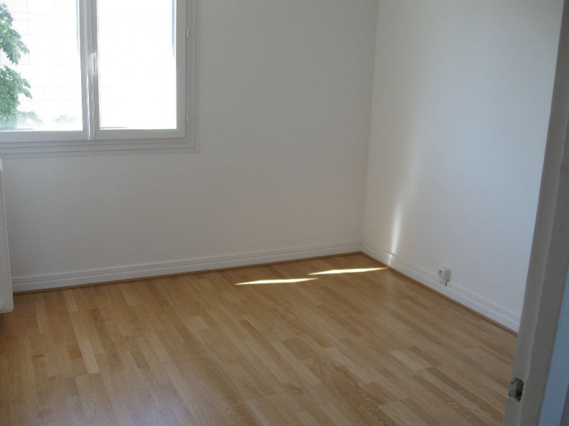 Vente appartement Beauvais 76 000€ - Photo 5