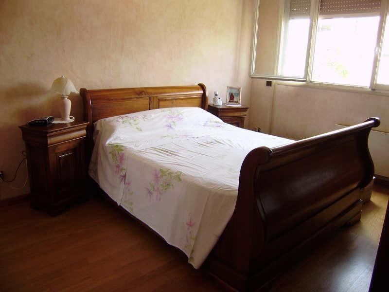 Vente appartement Salon de provence 151000€ - Photo 5