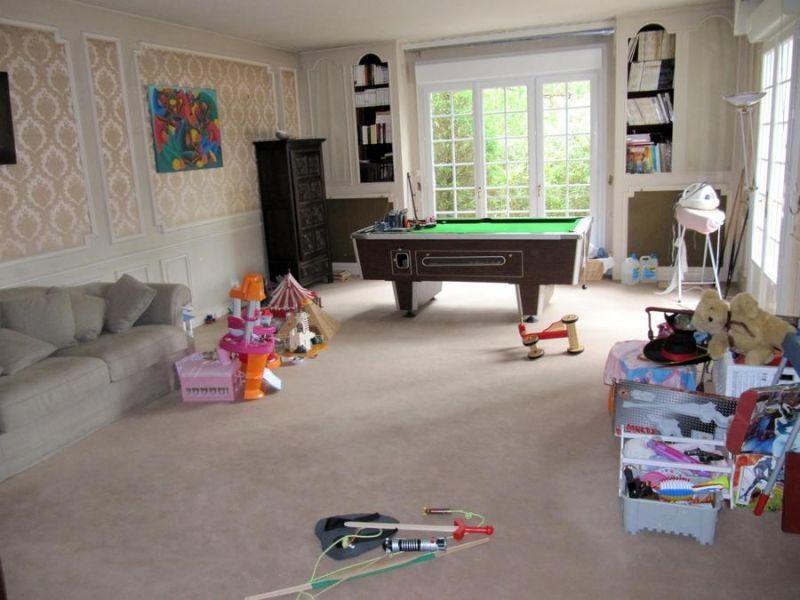 Deluxe sale house / villa La baule 888000€ - Picture 4