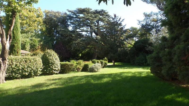 Vente de prestige maison / villa Montélimar 785000€ - Photo 11