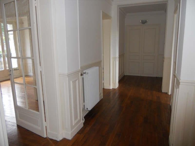 Rental apartment Paris 14ème 2020€ CC - Picture 3