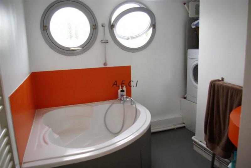 Sale apartment Levallois perret 975000€ - Picture 14