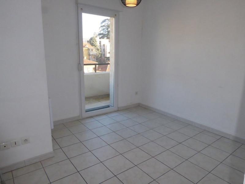 Location appartement Aubenas 545€ CC - Photo 10