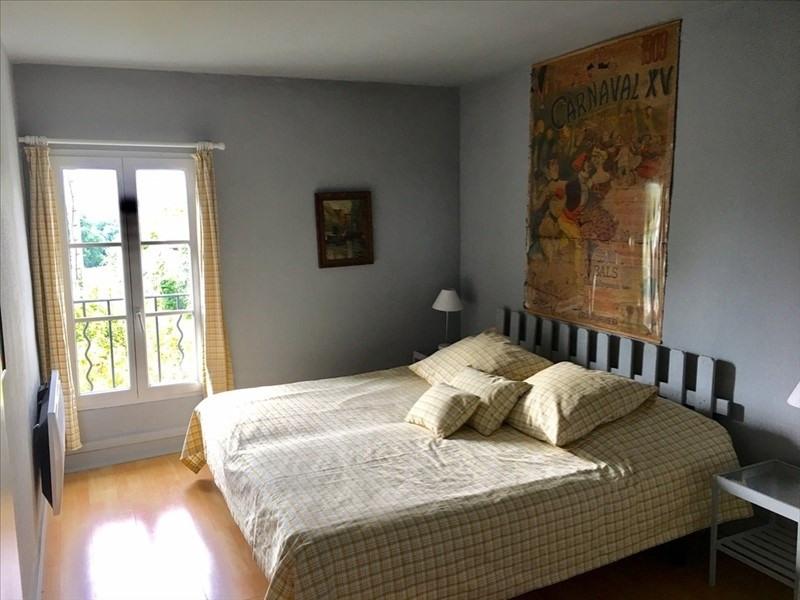Vente maison / villa La ferte sous jouarre 250000€ - Photo 8