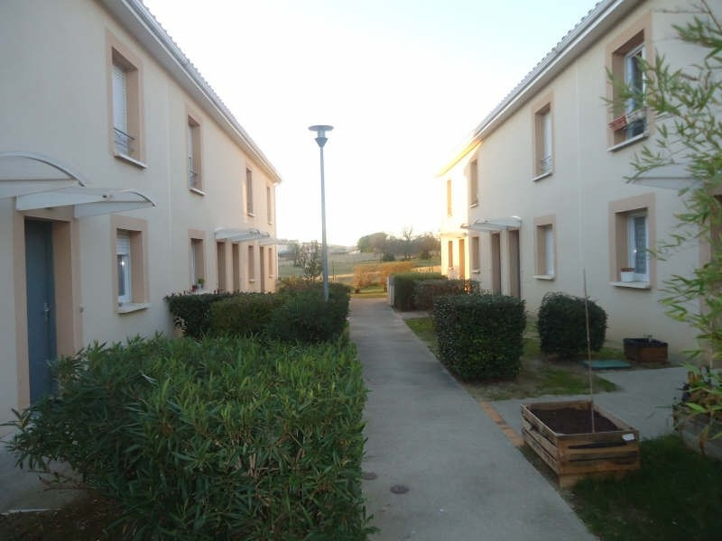 Vente maison / villa Carcassonne 82 600€ - Photo 1