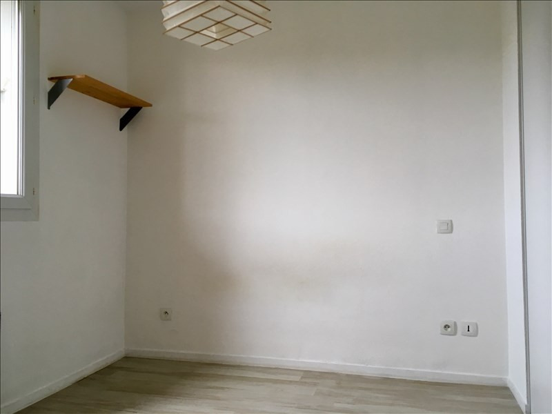 Location appartement Quint 500€ CC - Photo 4