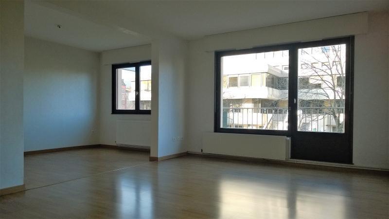 Sale apartment Selestat 166000€ - Picture 1
