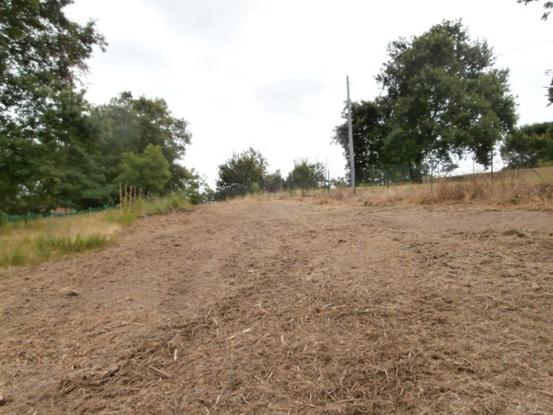 Sale site Bergerac 49 750€ - Picture 3
