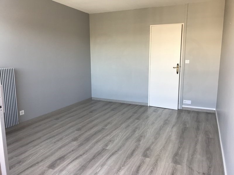 Vente appartement Arcachon 136 400€ - Photo 2