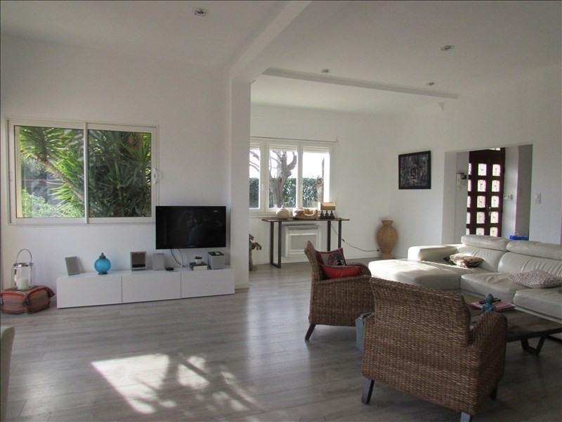 Deluxe sale house / villa Servian 500000€ - Picture 6