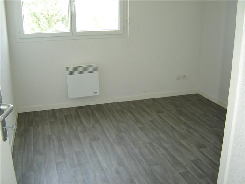 Sale apartment St jean d angely 86400€ - Picture 4