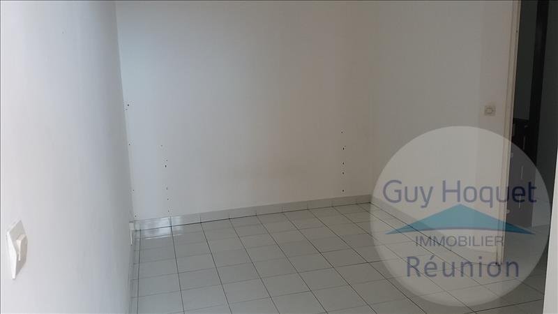 Vente appartement Sainte clotilde 150000€ - Photo 8
