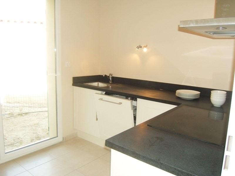 Alquiler vacaciones  casa Collioure 522€ - Fotografía 6