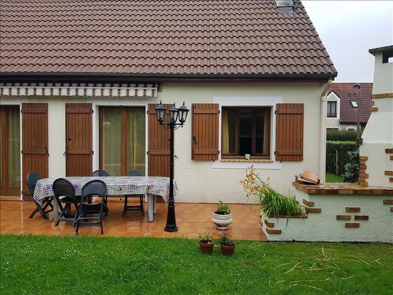 Vente maison / villa Pau 231000€ - Photo 2