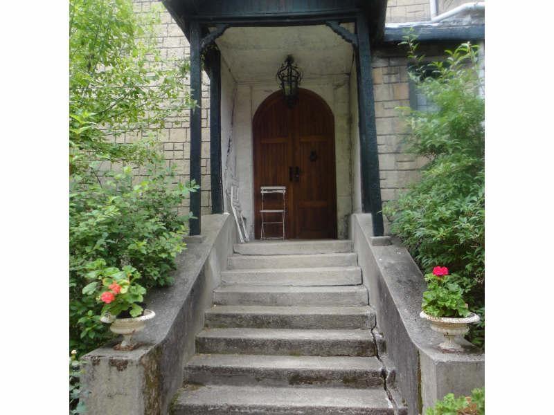 Sale house / villa Le raincy 480000€ - Picture 5
