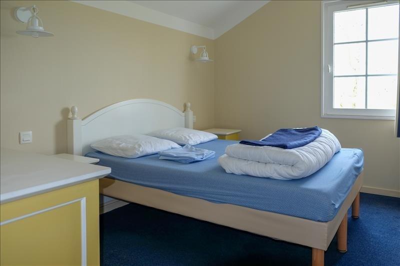 Vente maison / villa Talmont st hilaire 118800€ - Photo 6