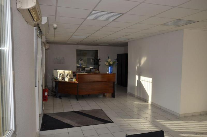 Vente local commercial Venissieux 359000€ - Photo 5