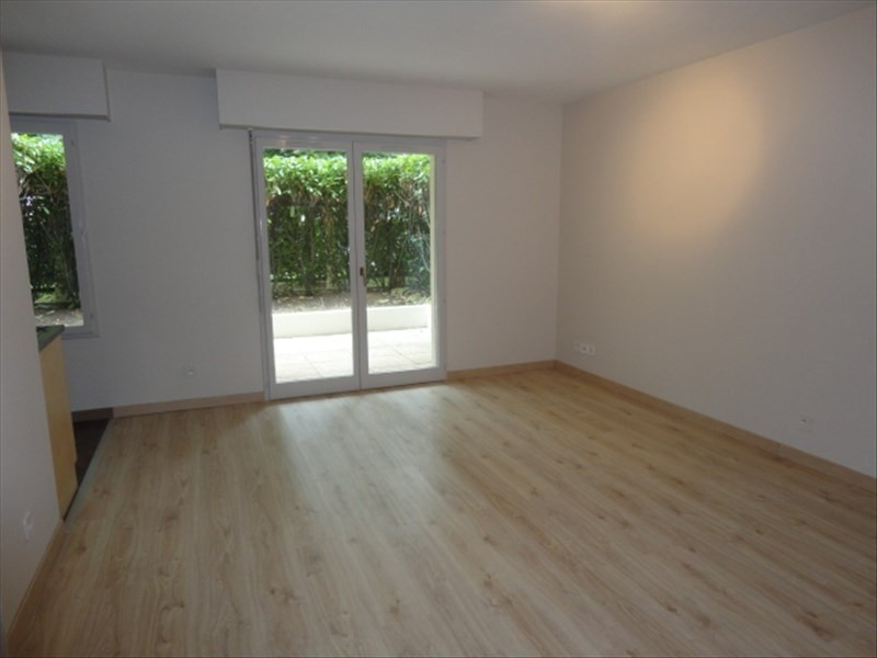 Rental apartment Gif sur yvette 675€ CC - Picture 2