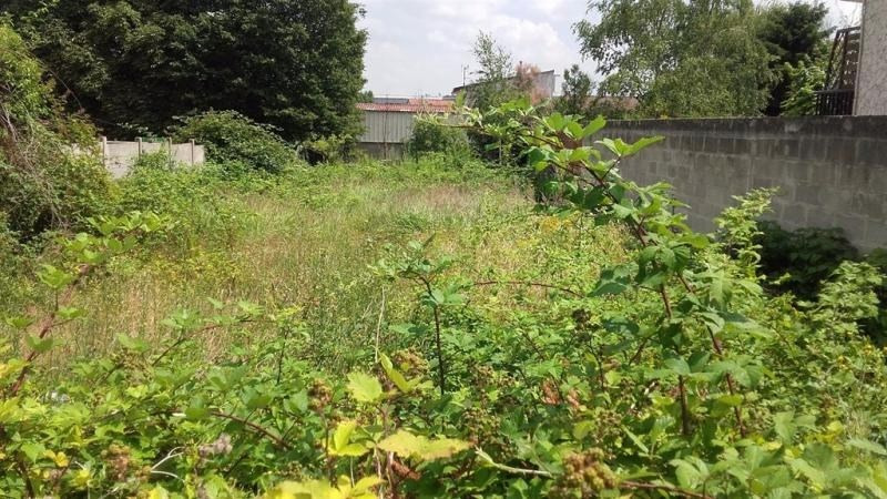 Vente terrain Chelles 176 000€ - Photo 3