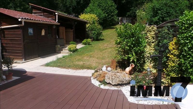 Venta  casa La ferte sous jouarre 239000€ - Fotografía 5