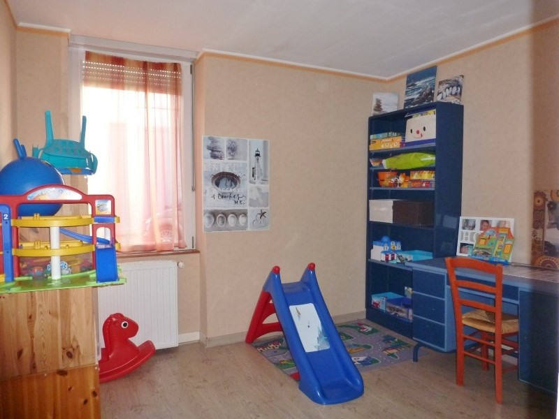 Sale apartment Roanne 109900€ - Picture 8