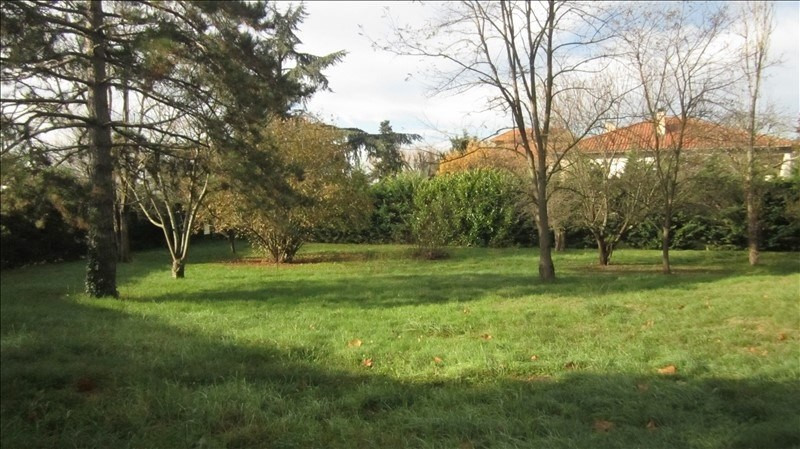 Sale house / villa Montauban 336 000€ - Picture 2