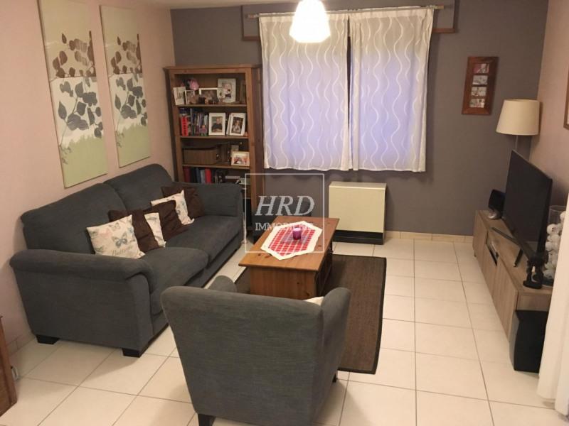 Verkoop  appartement Wasselonne 190800€ - Foto 2