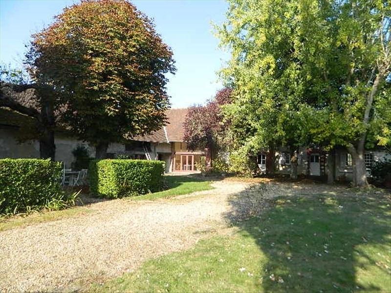 Venta  casa Nogent le roi 286200€ - Fotografía 3