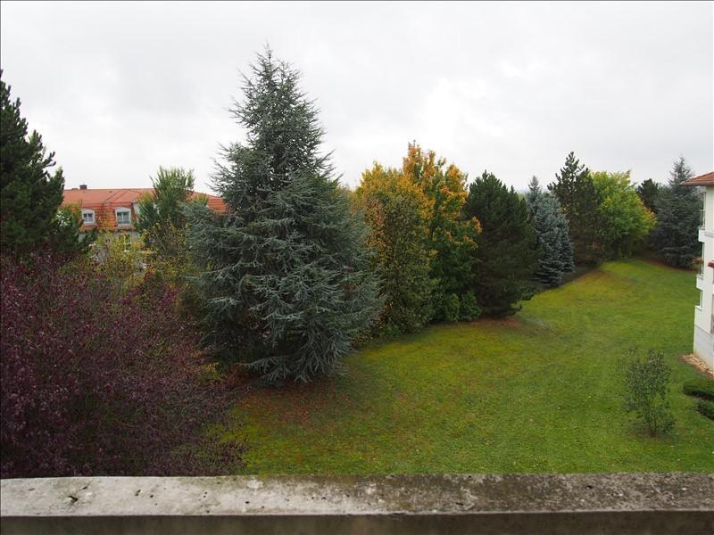 Location appartement Brumath 710€ CC - Photo 8