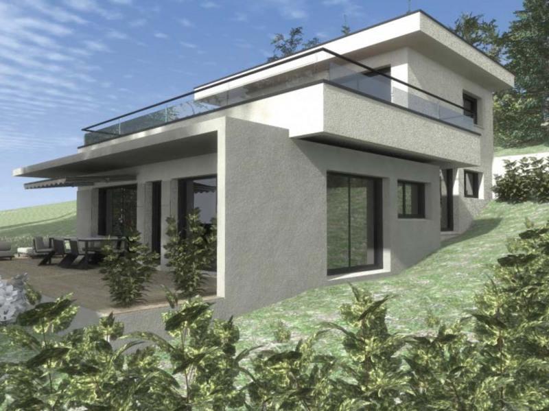 Vente Projet de construction 140m² Corbeil-Essonnes