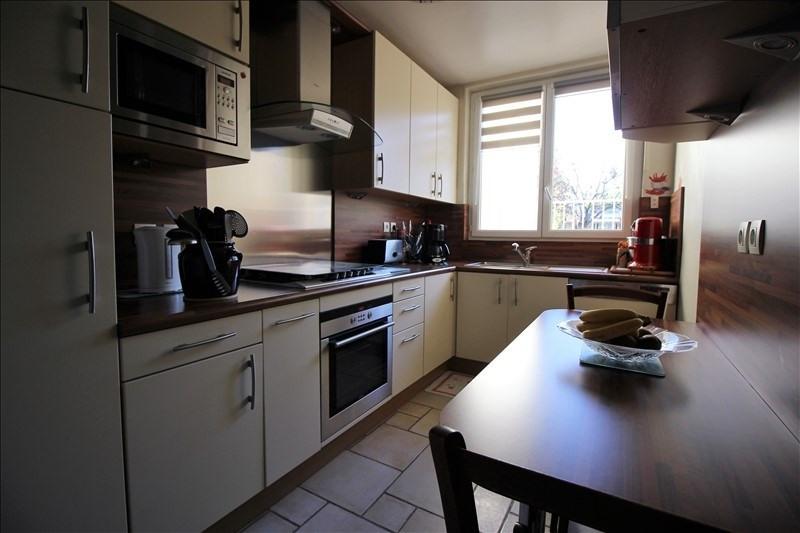 Vente maison / villa Chatou 340000€ - Photo 2